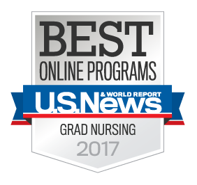 U.S. News & World Report Best Online Programs