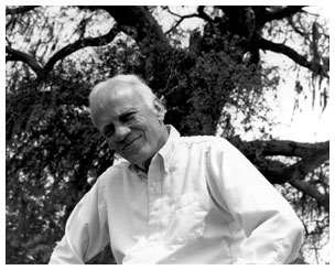 "Loyola will host a conference to celebrate the 50th anniversary of Walker Percy's novel ""The Moviegoer."""